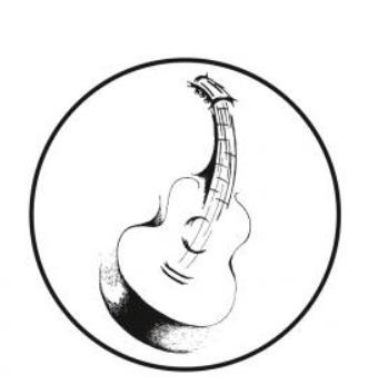 Gitarrentage