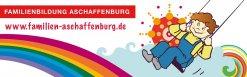 Familienbildung Aschaffenburg