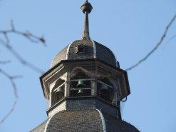 Das Aschaffenburger Carillon