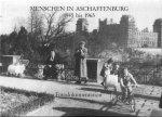 Titel Menschen in Aschaffenburg 1945 bis 1965