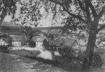 Blick auf Heigenbrücken, 1938
