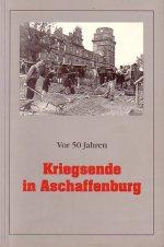 Titel Vor 50 Jahren Kriegsende