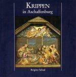 Titel Krippen in Aschaffeburg