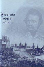 Titel Ludwig I. und Aschaffenburg