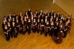 Collegium musicum Aschaffenburg