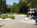 Schöntalbrunnen