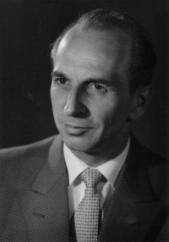 Kurt Frenzel