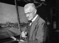 Adalbert Hock