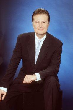 Guido Knopp