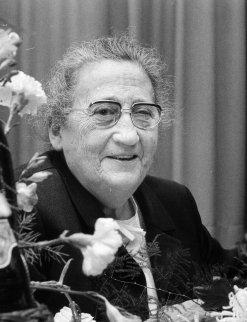 Marielies Schleicher