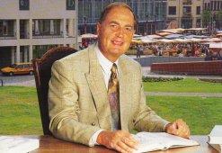 Dr. Willi Reiland