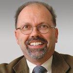 Bernhard Keßler