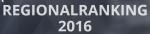 Regionalranking 2016