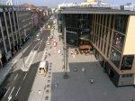 Bild des Hauptbahnhofs