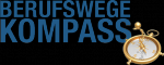 Berufswegekompass 2013