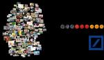365 Orte im Land der Ideen
