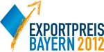 Exportpreis Bayern 2012