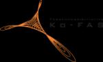 Forschungsinitiative Kofas