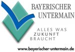 Initiative Bayerischer Untermain