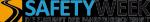 Logo Safety Week