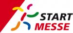 Logo Start-Messe