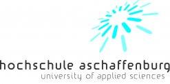Logo der Hochschule Aschaffenburg