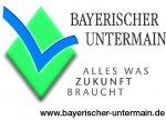 Logo Initiative Bayerischer Untermain