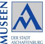 .Музеи города Ашаффенбург