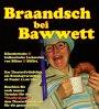 """""""Braandsch bei Bawwett"""" Theaterfrühstück"""