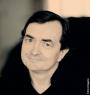Pierre Laurent Aimard