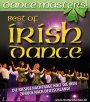 "Dance Masters ""Best Of Irish Dance"""