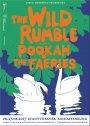 """Grenzgänge: """"The Wild Rumble und Pookah & The Faeries«"""