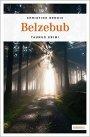 """Autorin Christine Bendik liest aus ihrem Taunus-Krimi """"Belzebub"""""""