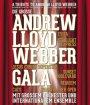 Die große Andrew Lloyd Webber Gala