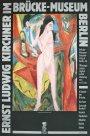 """""""Kirchner im Plakat II"""""""