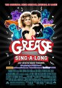 Grease - Sing a long