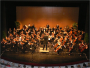 Sinfoniekonzert