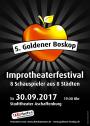 Goldener Boskop