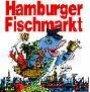 27. Original Hamburger Fischmarkt
