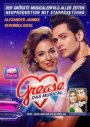 """Grease"" - das Musical"