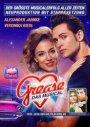 """Grease"" - das Musical"