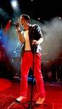 Kaiser & Friends: Kaiser unplugged feat. Nico Gomez