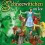 "Russian Circus on Ice - ""Schneewittchen"""