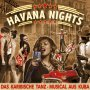 """Havanna Nights"""