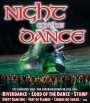 """Night of the Dance"""