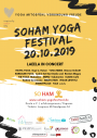 1. Aschaffenburger Yoga-Festival SO HAM