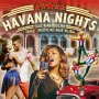 """Havana Nights"" (Musical)"